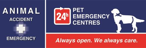 Installation Pet Emergency Centers